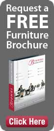 Free office furniture brochure